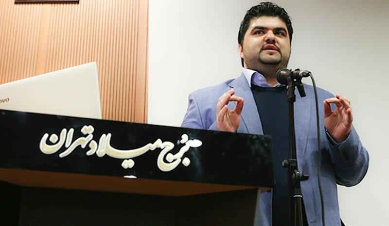 کیارش کاظمی kiarash kazemi masirsite.com مسیر موفقیت