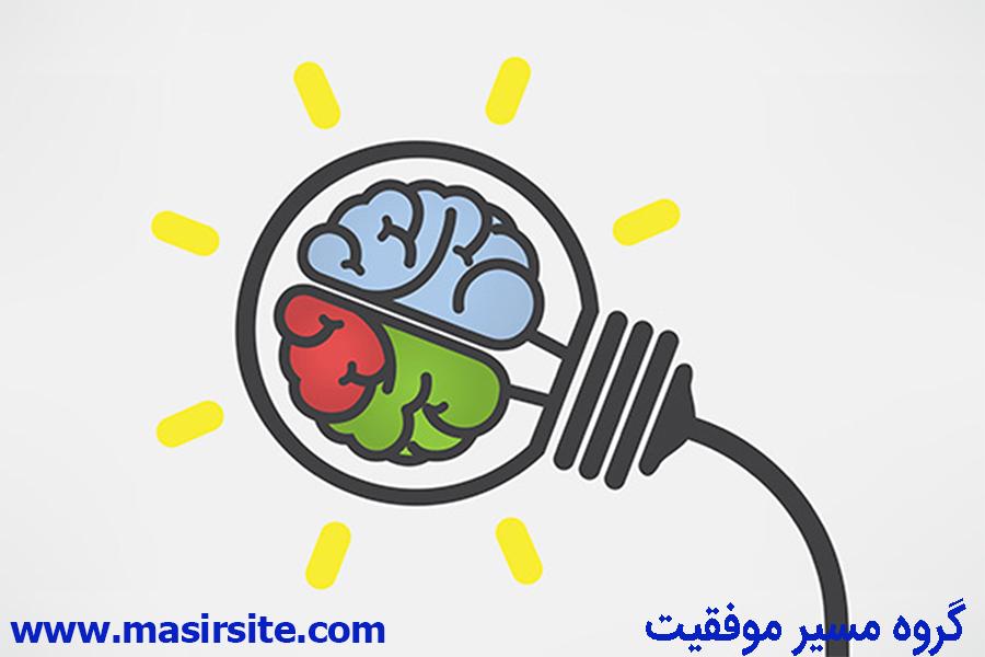 با کمبود امکانات چه کنیم؟ masirsite.com